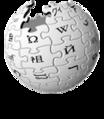 Wikipedia-logo-ln-v1.png