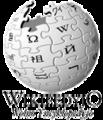Wikipedia-logo-szl.png