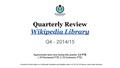 Wikipedia Library QR Slides - Q4 2014-15.pdf