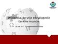 Wikipedia WLM MC Gouda mei 2017 pdf.pdf