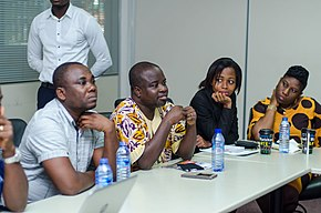 Wikipedia Workshop at AODC-14.jpg