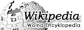 Wikipedia banner pl 01.png