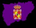 Wikiproyecto Jaén.png