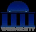Wikiversity-logo-Snorky-CormaggioDarkBlue.png