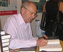 Wilbur Smith: Age & Birthday