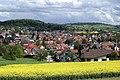 Wilferdingen Rapsfeld - panoramio - Augenstein.jpg
