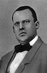Wilhelm Ahman.jpg