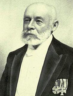 William Hespeler Canadian politician