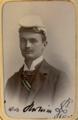 Wilhelm von Arnim.png