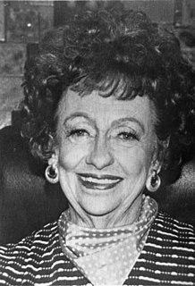 Wilhelmina Celeste Goehring Harvey