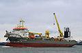 Willem van Oranje (ship, 2010) 001.jpg