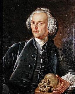William Barrett (antiquarian) English surgeon and antiquarian