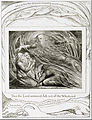 William Blake - The Lord Answering Job out of the Whirlwind - Google Art Project.jpg