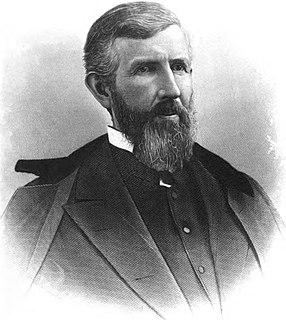 William H. West American judge