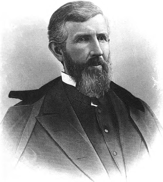 File:William H. West - bench and bar.jpg