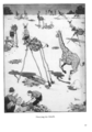 William Heath Robinson Inventions - Page 037.png