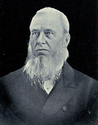 William Henry Draper - Image: William Henry Draper (1801 1877)