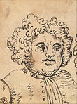 William Hogarth - Grotesque Male Head - Google Art Project.jpg