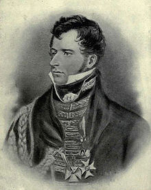 William Howe DeLancey.jpg