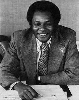 William Lucy (labor leader)