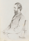 William Monson, 1st Viscount Oxenbridge.png