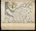 William Smith Comitatus Palatinus Cestriae large.png