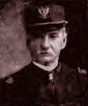 William Sully Beebe.png