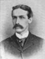 William Waugh Lauder, 1894.png