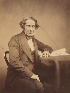 William Wilson Saunders British entomologist