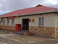 Williston post office 1.jpg