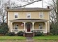 Wilson House Hull House.jpg