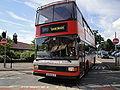 Wilts & Dorset 3124 L124 ELJ.JPG