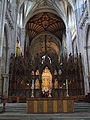 Winchester cathedral 010.JPG
