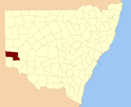 Windeyer NSW.PNG