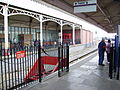 Windsor station 05.JPG