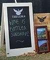 Wine Expo 2014 6.jpg