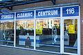 Winkelcentrum Heksenwiel DSCF9079.JPG