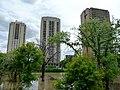 Winnipeg (11793035426).jpg