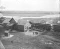 Winnipegosis 1897 train station.png