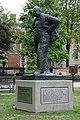 Winston Churchill in Toronto.jpg