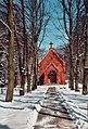 Winter Kapelle.jpg