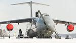 Winter Storm Octavia hits Dover AFB 150217-F-BO262-037.jpg