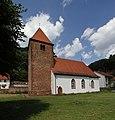 Winterbach-06-Evangelische Pfarrkirche-gje.jpg