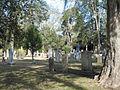 Wintergreen Cemetery.jpg