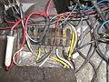 Wiring (3304870229).jpg