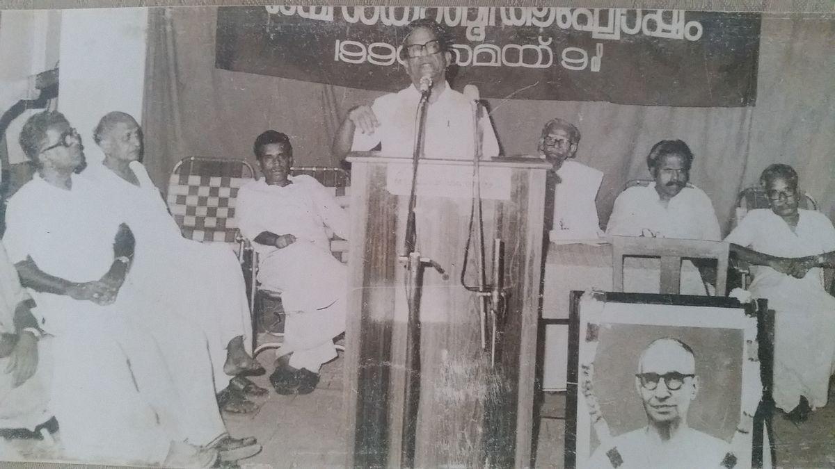 R Madhavan Wikipedia | Autos Post