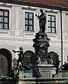 Wittelsbacherbrunnen Residenz Muenchen-16.jpg