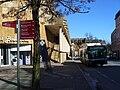 Wittelsbacherstrasse, Bad Reichenhall - geograph.org.uk - 8079.jpg