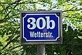 Witten - Wetterstraße - Wasserkraftwerk Hohenstein 13 ies.jpg