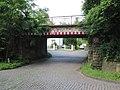 Witten Brücke Uferstraße Im Klive.jpg